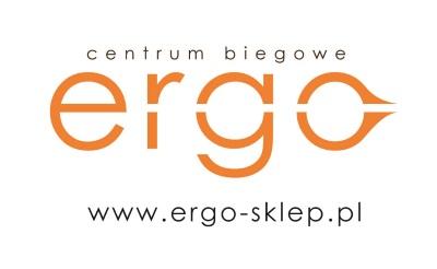 ERGO logo - Kopia
